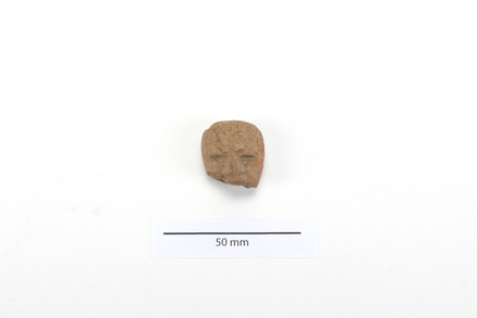 head, figurine 2012.19.244