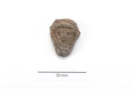 head, figurine 2012.19.299
