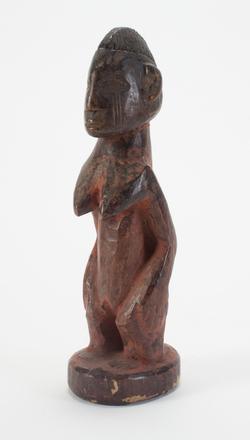 figure 2006.33.7