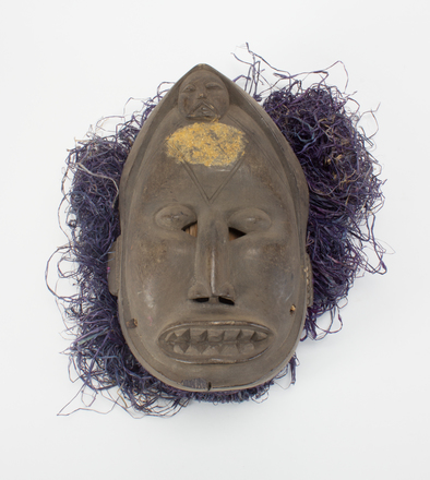 mask 2006.33.2