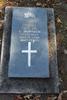 Gerald Murtagh (56173), Leamington Cemetery, Cambridge. No Known Copyright.