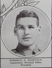 Image of Corporal Second Lieutenant Stanley Berryman (7/166) from the Weekly News. Kindly provided by Onward Project, Phil Beattie & Matt Pomeroy. No Known Copyright.