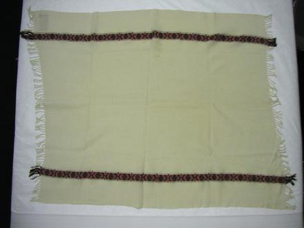 blanket, kaitaka