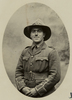 12/3218 Lieutenant Alec McRae Forbes A. Company 8th Reinforcement New Zealand. Left NZ for active service - Returned. Mickle, A. M. R. (n.d.)Micklealbum. Auckland War Memorial Museum - Tamaki Paenga Hira. PH-ALB-561. p.7. No known copyright restrictions.