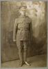Soldier portrait Owen. A. Taylor (28822). Mickle, A. M. R. (n.d.)Micklealbum. Auckland War Memorial Museum - Tamaki Paenga Hira. PH-ALB-561. p.26. No known copyright restrictions.
