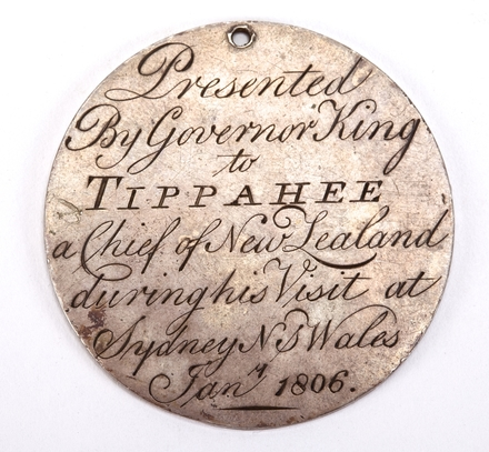 medal, presentation