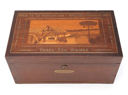 chest, 2006.98.1