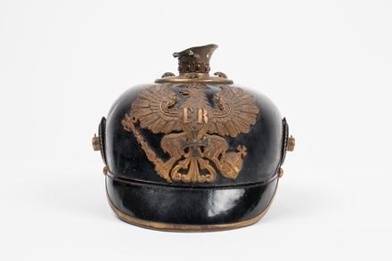 helmet, army U105