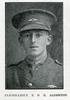 Portrait of T. D. H. Alderton. Auckland Grammar School chronicle. 1918, v.6, n.2. Image has no known copyright restrictions.