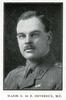 Portrait of G. d B. Devereux. Auckland Grammar School chronicle. 1918, v.6, n.2. Image has no known copyright restrictions.