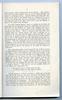 Obituary for G. de B. Devereux. Auckland Grammar School chronicle. 1918, v.6, n.2. p.11. Image has no known copyright restrictions.
