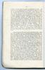 Obituary for G. de B. Devereux; C. H. A. Senior. Auckland Grammar School chronicle. 1918, v.6, n.2. p.12. Image has no known copyright restrictions.