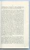 Obituary for C. H. A. Senior; T. D. H. Alderton; E. Goodwin. Auckland Grammar School chronicle. 1918, v.6, n.2. p.13. Image has no known copyright restrictions.