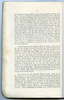 Obituary for J. McGovern; A. H. Abel; H. W. Cox. Auckland Grammar School chronicle. 1918, v.6, n.2. p.16. Image has no known copyright restrictions.