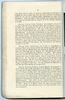 Obituary for W. J. Rau; S. I. Danrell; J. Conynham, W. N. C. Bishop. Auckland Grammar School chronicle. 1918, v.6, n.2. p.26. Image has no known copyright restrictions.