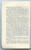 Obituary for G. H. Beale; R. T. Kennedy; T. B. W. Whiteley; W. H. Caughey; B. Hirst; R. W. McAdam. Auckland Grammar School chronicle. 1918, v.7, n.1. p.14. Image has no known copyright restrictions.