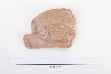 head, figurine 2012.19.441