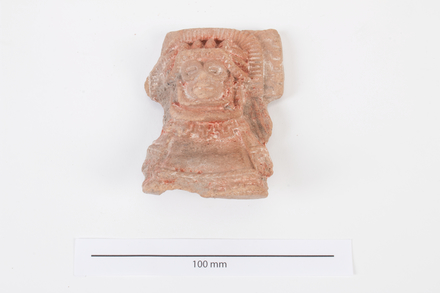 figurine 2012.19.477