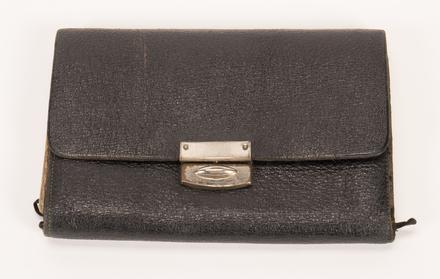 wallet 1997.15.6