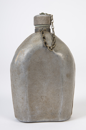 1973.96 water bottle