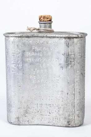 flask, hip 2003.99.13
