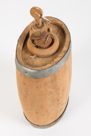 bottle, water 1996x2.387.1