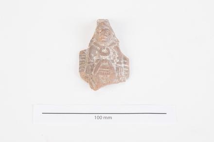 figurine 2012.19.495