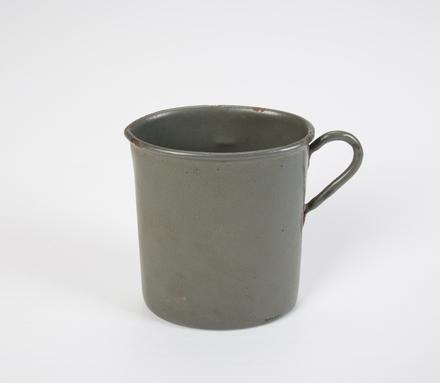 mug, drinking 2004.125.1