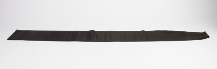 stole, clerical col.0408