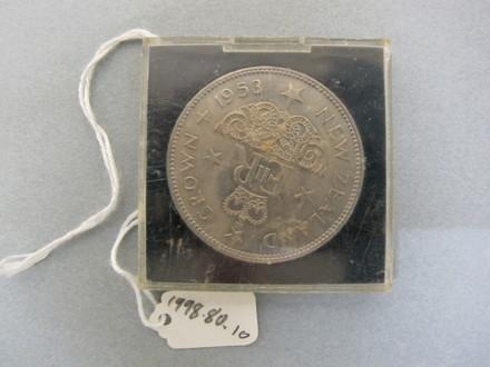 1998.80.10 Coin