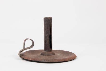 candlestick col.0275.2