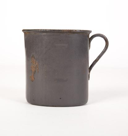mug W3108