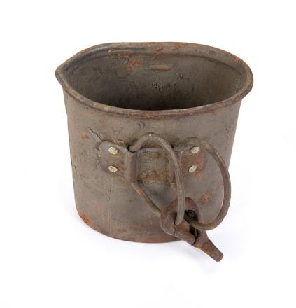 mug W3109