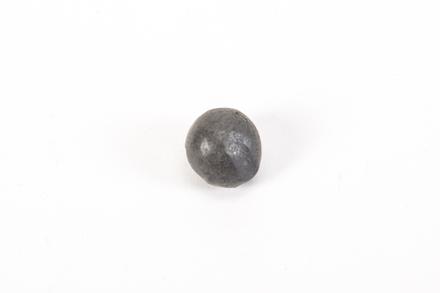ball, lead W2230.26