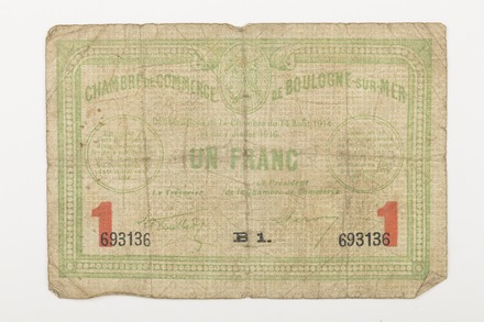 banknote 1998X2.16.2