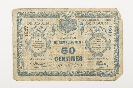 banknote 1998X2.16.3