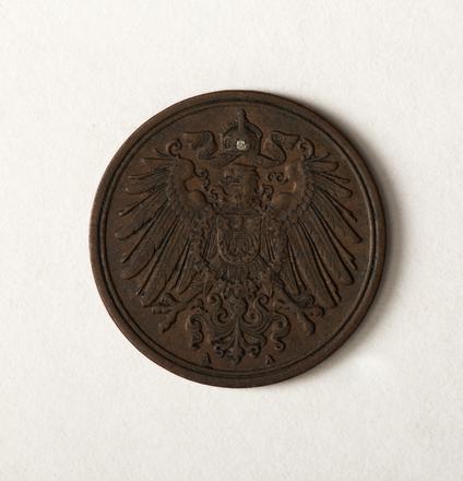 coin W0582.3
