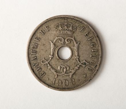 coin W0582.4