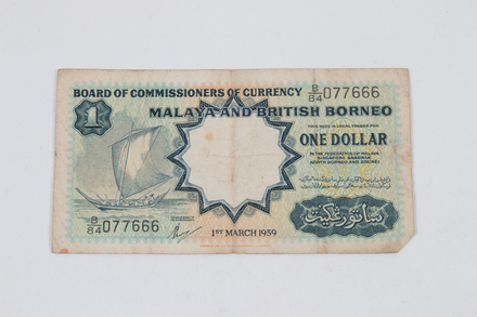banknote 2015.x.200.6