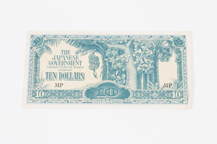 banknote 30327.7