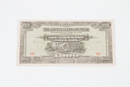 banknote 30327.9