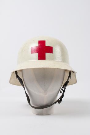 helmet W3254