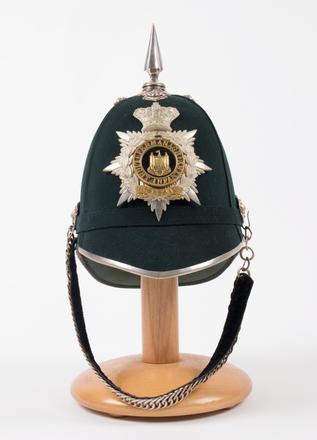 helmet U177.4
