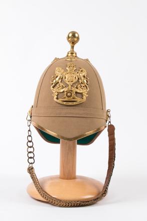 helmet U24A.2