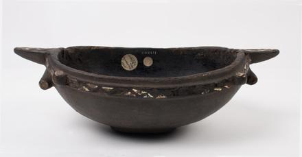 bowl; 11280