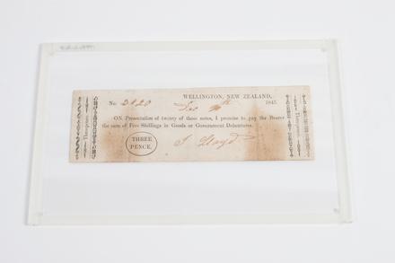 promissory note 1999x2.147