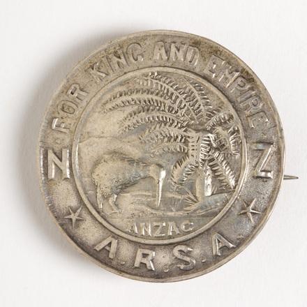 badge, service 1996x2.403.2.6