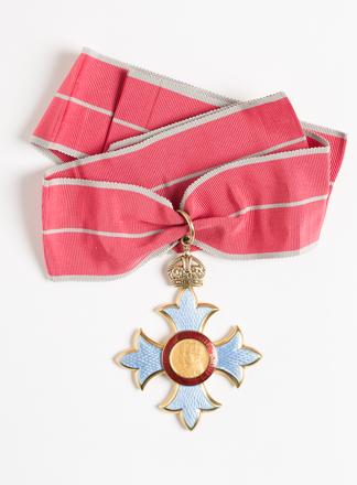medal, order 2001.25.423