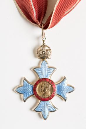 medal, order 2001.25.790