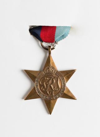 1939-45 Star 2001.25.424.2